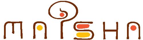 Maisha Film Lab Logo