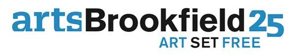 artsbrookfield25