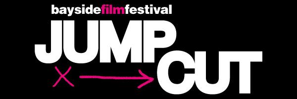 bayside-film-festival