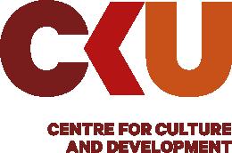 CKU_tagline_UK