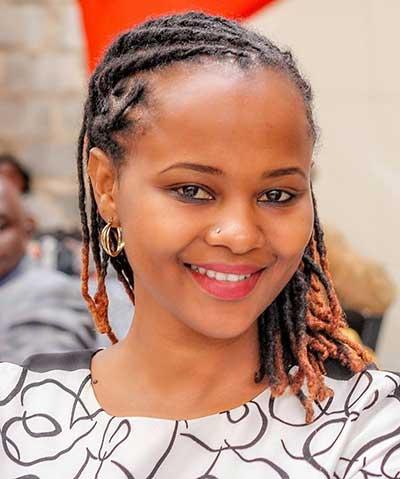 Mkaiwawi Mwakaba (mKay)