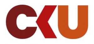 Center for Kultur OG Udvikling (CKU) | Danish Center for Culture and Development (DCCD)