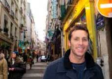 Jason Filardi
