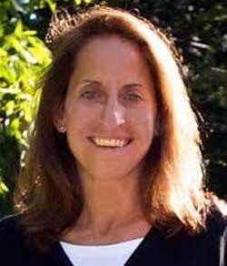 Judy Dennis