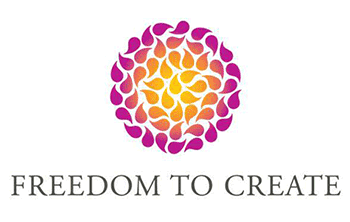 Freedom To Create