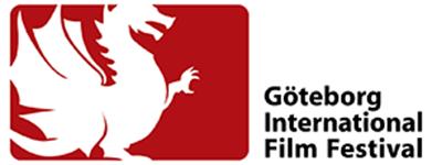 Göteborg Film Festival