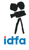 Hubert Bals Fund- International Film Festival Rotterdam
