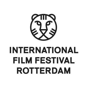Jan Vrijman Fund, International Documentary Film Festival, Amsterdam, IDFA