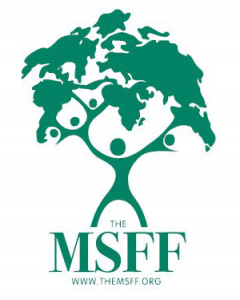 The MSFF