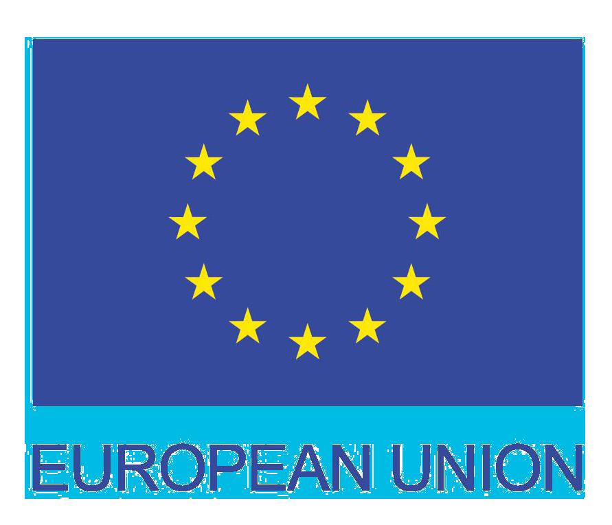 EU-logo-local (2020_11_15 08_16_41 UTC)