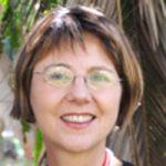 Cathy Watson